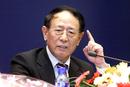 胡德平:政治经济学是研究胡耀邦的短板