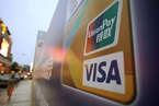 China to Open Bank Card Clearing to Foreign Competition