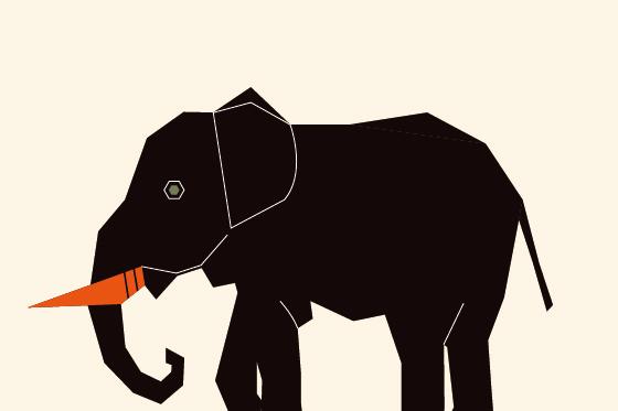 a股大象起舞 市值刷纪录