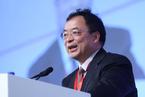 陈文辉:保险保障基金可进行流动性救助