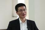 陆磊:防范和化解风险是沙龙365登入改革的中心工作