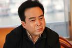 重庆常委分工调整 秘书长张鸣改任宣传部长