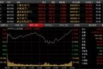 [今日收盘]沪指涨2%结束三连阴 本周总市值蒸发4万亿