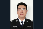 宪法学硕士王雁飞任四川纪委书记