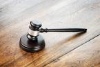 家门口可交起异地起诉状 这14家法院将试点