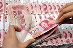 李克强:人民币不存在持续贬值的基础