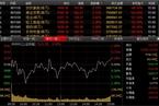 [今日收盘]多空拉力激战5100点 逾200只个股涨停