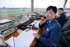首位空军女师长程晓健任成空副参谋长