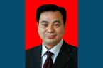 甘孜州委书记胡昌升转任青海组织部长