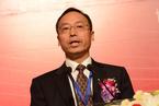 证监会机构部主任王林将履新建行 出任纪委书记