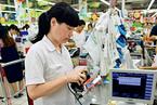 服务业回升 7月经济总量扩张放缓