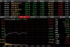 [今日午盘]多市场共振央行出手 大盘退守3500点