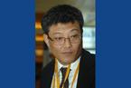 肖培履新监察部副部长 曾任职北京三报社