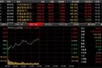 [今日收盘]猪肉涨价农业股领涨 沪指稳步攻占4000点