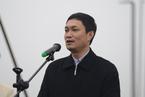 四川省政府秘书长叶壮升任副省长