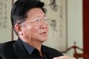 孟晓苏:改革始自万里 开放源于仲勋