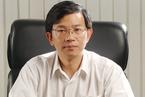 长虹集团确认董事长被举报 实名举报者为集团纪委书记