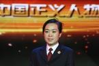 前检察官杨斌诉广州律协事获立案