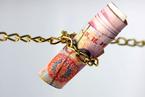 盘前必读:人民币大幅贬值