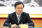 贵州干部约谈将常态化