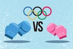 2022年冬奥会花落北京