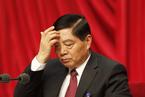 涉贿2433万 云南省委原副书记仇和受审