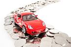 中国消费者仅愿为自动驾驶技术多付车价的10%