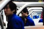 【特稿】苏州制造业入冬 订单少税收高用工难