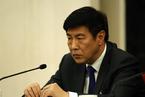 北京原政法委书记杨晓超任中央纪委秘书长