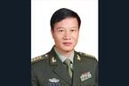 苗雨丰升任吉林省军区司令员
