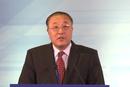 中国积极筹办2016年G20峰会