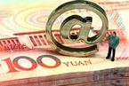 普华永道:金融科技公司与传统金融机构尚需磨合