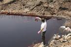 环保部约谈百色 市长承诺亲自分管环保
