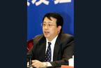 55岁龚正任山东省委副书记