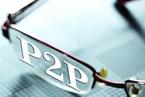 多家商业银行关闭P2P第三方支付接口