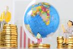 国务院:扩大对外开放积极利用外资