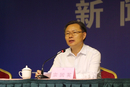 天津官方回应天津港管理权问题