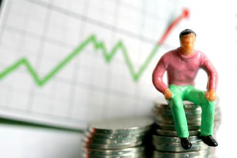 gdp计算公式_安倍经济学被夸大:改变GDP计算方法彰显成果