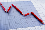 4月万事达卡财新BBD中国新经济指数降至31.8