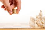 资管业务或将计提10%风险准备金