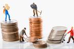 审计署:部分地方政府债务增长较快 存在违规举债