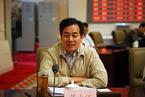 黄河委主任陈小江任中央纪委宣传部长