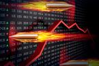 【周五国际市场回顾】美国三大股指连创新高 高风险债券受热捧