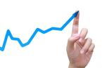 4月财政收入同比增长7.8% 收支增速均明显放缓