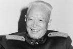 百岁开国中将张震病逝 一门曾出六将军