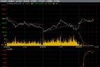 股指期货全线翻红 中证500主要合约涨停