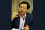 山东济宁市长梅永红辞职 近期已有四厅官下海