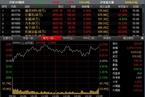 [今日收盘]亚太市场联袂上涨 沪指稳站3200点涨逾2%
