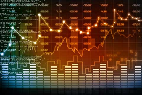 Stock futures options