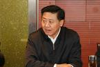 湖北省司法厅新任副厅长鲁志宏被查